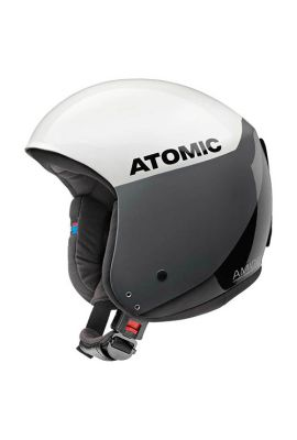 ATOMIC WC AMID FIS HELMET ONLY