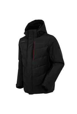 SUNICE BACK COUNTRY JACKET