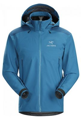 ARCTERYX MS BETA AR JACKET