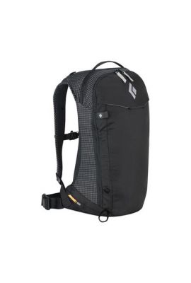 BLACK DIAMOND DAWN PATROL BPACK 15L