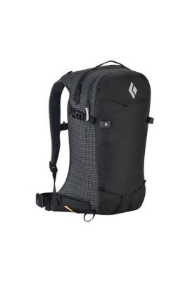 BLACK DIAMOND DAWN PATROL BPACK 25L