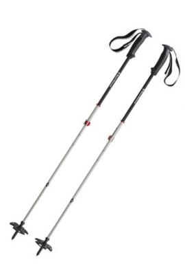 BLACK DIAMOND RAZOR CARBON 115CM-140CM