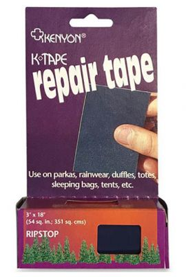 K TAPE REPAIR TAPE 15ft