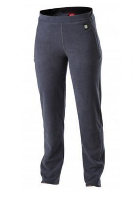 VIGILANTE WS BLUE MOUNTAIN FLEECE PANT