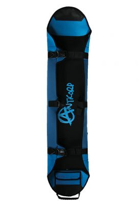 ANTICORP SNOWBOARD COVER