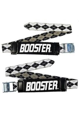 BOOSTER STRAP WORLDCUP