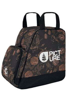 PICTURE BOOT BAG VERAILLES
