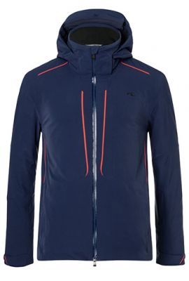 KJUS BOVAL MS JACKET