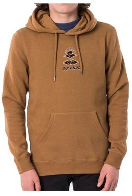 RIPCURL BOYS SEARCH HOODY