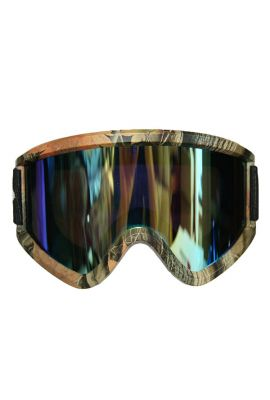 ANTICORP BRUMBY MIRROR GOGGLE