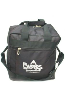 BUMPS BOOT BAG