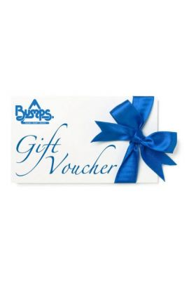 BUMPS GIFT CARD