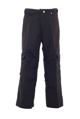 CARTEL BUCK YOUTH PANT