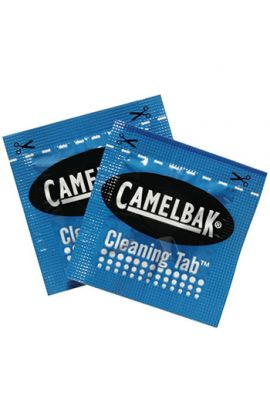 CAMELBAK CLEANING TABLETS 8PACK
