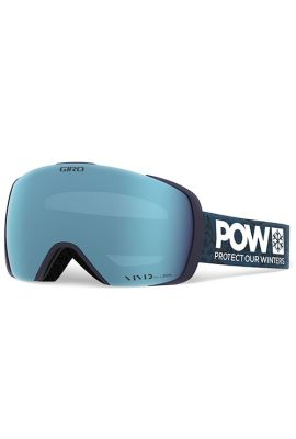 GIRO CONTACT POW VIV ROYAL w VIV INFRARED