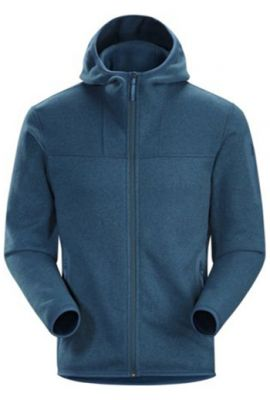 ARCTERYX  MS COVERT HOODY