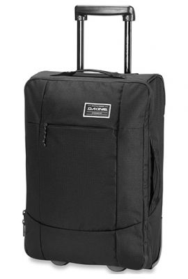 DAKINE EQ CARRY ON ROLLER BAG