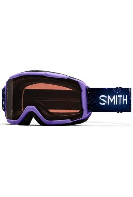 SMITH DAREDEVIL PURPLE GALAXY RC36
