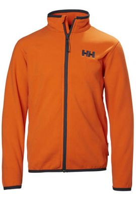 HELLY HANSEN JNR DAYBREAKER FLEECE