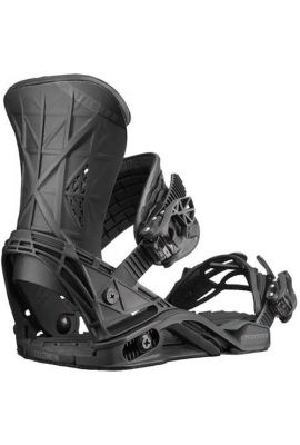 SALOMON DEFENDER BINDINGS