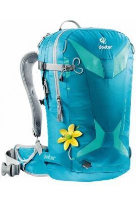 DEUTER FREERIDER 24SL