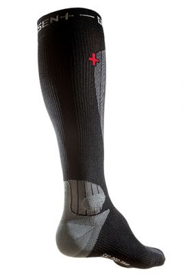 DISSEN+ SKI PRO FIT COMPRESSION SOCKS
