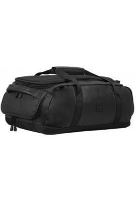 DOUCHEBAG CARRYALL 65L