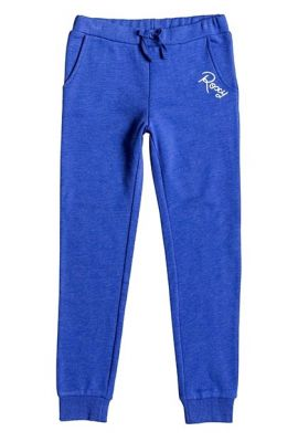 ROXY GIRLS DOWNTOWN TRACKPANT
