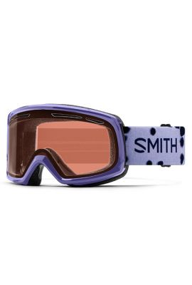 SMITH DRIFT DUSTY LILAC DOTS RC36