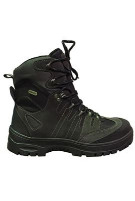 ATTIBA MENS EIGER BOOT