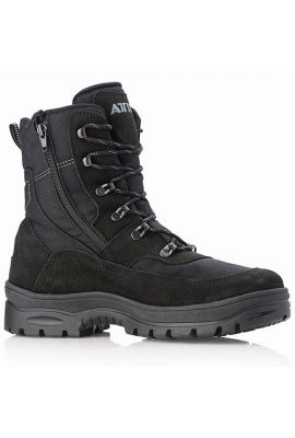 ATTIBA MENS EIGER 2.O LACE BOOT