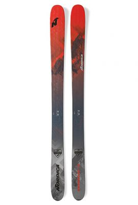 NORDICA ENFORCER 110 SKIS 2020
