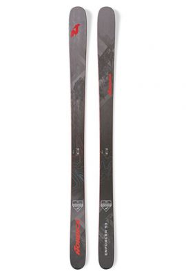 NORDICA ENFORCER 93 SKIS 2020