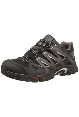 SALOMON ESKAPE LOW GTX
