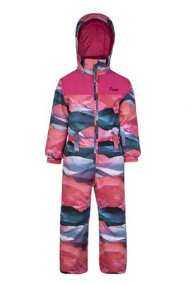 PROTEST EVI TODDLER SUIT