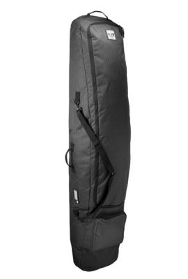 FLOW BULLET PROOF BOARD BAG