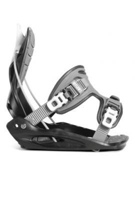 FLOW MICRON YOUTH BINDINGS 2019