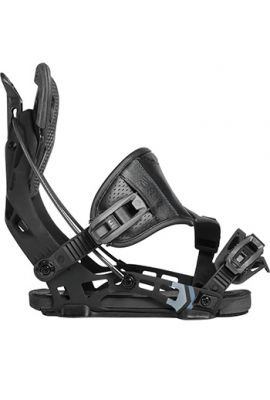 FLOW NX2 BINDINGS