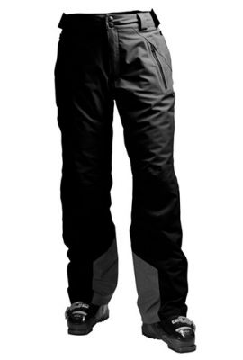 HELLY HANSEN MS FORCE PANT