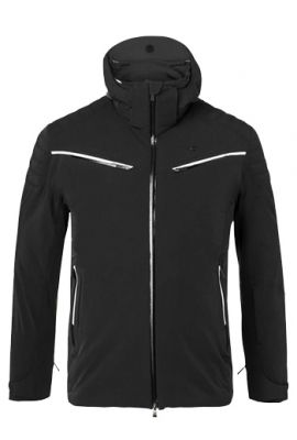 KJUS FORMULA MS JACKET