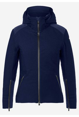 KJUS FREELITE WS JACKET