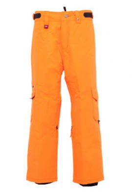 CARTEL GROUSE KIDS PANT