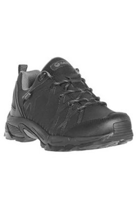 HALTI MONE DX MS TREKKING SHOE