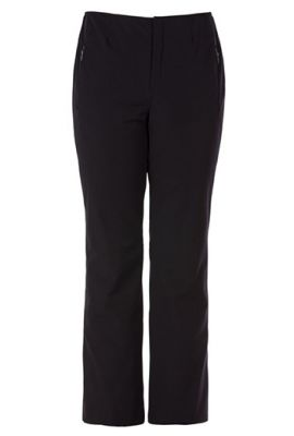 FERA HEAVEN STRETCH PANT