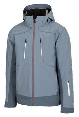 SUNICE HEADWALL JACKET
