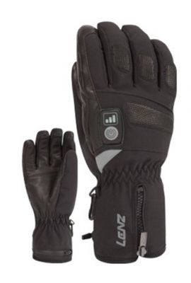 LENZ MENS HEATED GLOVES 2.0
