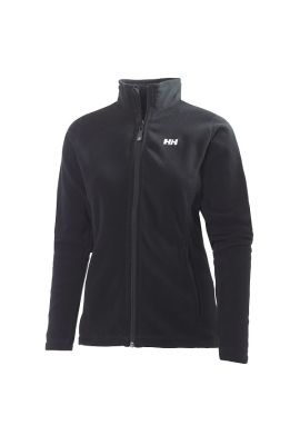 HELLY HANSEN DAYBREAKER WS ZIP FLEECE JKT