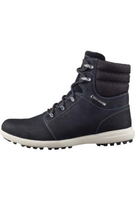 HELLY HANSEN MS AST BOOT