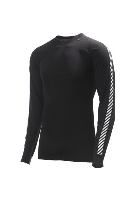 HELLY HANSEN HH DRY MENS CREW THERMAL