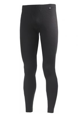 HELLY HANSEN HH DRY MENS THERMAL PANT